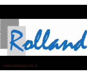 Rolland – świetny sklep internetowy z roletami okiennymi